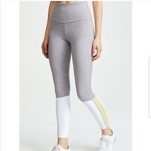 Onzie Olympian high rise legging S/M